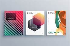 Creative Cover Pages Creative Abstract Minimal Brochure Template Or Cover Page
