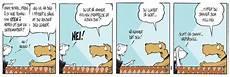 tegneserie hjerne serie no eon 20 197 r p 197 ramme alvor