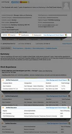 Naukri Resume Writing Naukri Resume Writing Service Review Thesis On High
