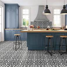 tiling ideas for kitchens the best kitchen tile backsplash ideas 2019