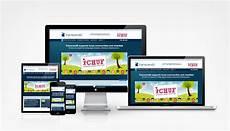 Alternatives To Responsive Web Design Responsive Web Design For Mobile Marketers Carinico