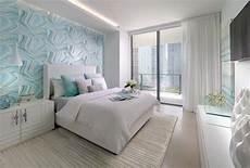 Bedroom Interior Ideas Essential Checklist For Your Bedroom Interior Design