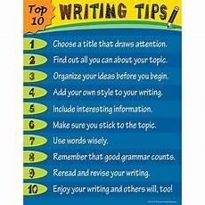 English Essay Writing Help Top 10 Writing Tips Chart Writing Tips Writing Skills