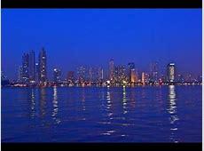 Manila Bay Dinner Cruise   Experience Manila from the Sea