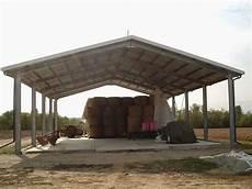 capannone agricolo realizzazione capannoni industriali e agricoli acqui terme