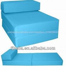 Espuma Para Sofa Cama 3d Image by Bloco De Espuma Cadeira Dobr 225 Vel Cama De H 243 Spedes Z Futon