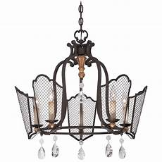 Mcclintock Lighting Mcclintock Lighting Fixtures Shelly Lighting