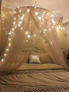 sheer bedding canopy mesh bed curtain bed canopy wedding