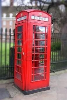 una cabina telefonica wifi gratis tidingsblog