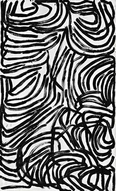 Abstract Art Black And White Patterns Abstract Art Print Black Amp White Pattern Emily Kame