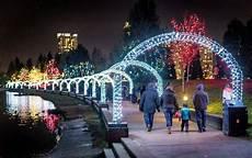 Deer Park Plano Tx Christmas Lights Lafarge Lake Christmas Lights Events Schedule Map Amp More