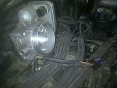 Electronic Throttle Control Light Dodge Ram 1500 2004 Dodge Ram 1500 Engine Stalls Dies While Driving 48