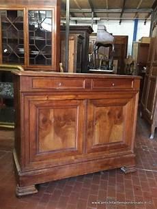 mobili antichi credenze mobili antichi credenze credenza in massello di ciliegio