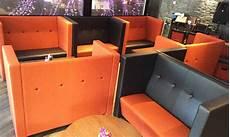 divani bassi divani fissi alti o bassi per ristoranti alberghi e bar