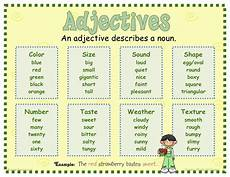 Resume Noun Pin By Operator On Adjective List Of Adjectives