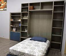 mobili da letto prezzi mobile letto singolo a scomparsa ikea home design ideas