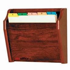 Chart Holder Wall Mount Wooden Mallet Ch 14 1 Wall Mounted Chart Holder Abc Office