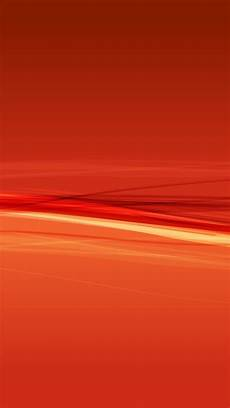 Orange Wallpaper Iphone by Orange Abstract Iphone 6 6 Plus And Iphone 5 4