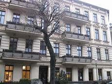ferienwohnung berlin 2 schlafzimmer ferienwohnung berlin f 252 r 2 6 personen mit 2