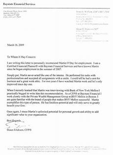 letter of recommendation for nhs student national honor society rejection letter national honor