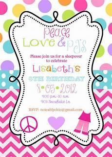 Free Invite Free Birthday Invitations Templates My Birthday