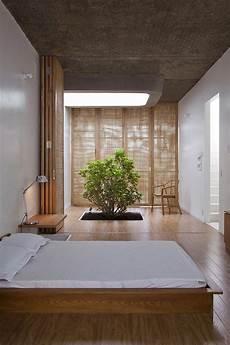 Zen Decorating Accessories Zen Inspired Interior Design