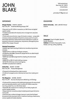 Resume Buildre Resume Builder Make A Resume Velvet Jobs