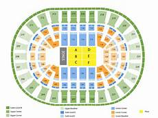 callahan s music hall seating chart palace of auburn hills seating chart amp events in auburn
