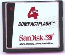 Clickit Dce 400 Usb Digital Camera