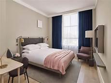 Simple Master Bedroom Ideas 10 Elevated Yet Simple Bedroom Designs Master Bedroom Ideas