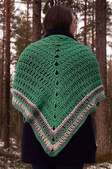 decorus shawl crochet pattern easy crochet pattern