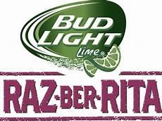 Bud Light Raz Ber Discontinued Bud Light Raz Ber