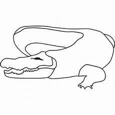 Rennwagen Malvorlagen Quest Malvorlage Kostenlos Krokodil