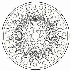 Malvorlagen Kostenlos Ausdrucken Anleitung Mandala Vorlagen Mandala Vorlagen Mandala Vorlagen