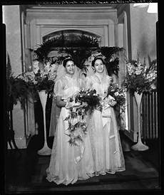 293 best images about vintage weddings on pinterest adam