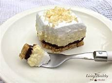 paleo coconut pie living healthy with chocolate