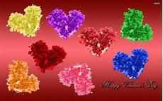 Valentines Day Desktop Backgrounds Backgrounds Desktop 183 Wallpapertag