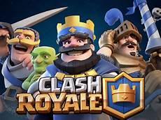 Clash Lights Clash Royale Clash Royale App Review Stuff
