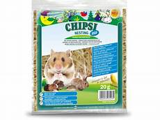 chipsi bedding products for chinchillas