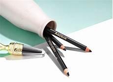 makeup stil time inc powder still photography makeup on behance