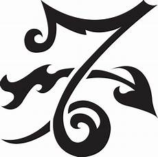Tribal Capricorn Designs 55 Best Capricorn Designs Main Meaning Is 2019