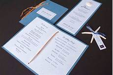 Wedding Program Designs 30 Wedding Program Design Ideas To Guide Your Wedding