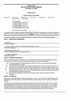 irs form 6212 a fill online printable fillable blank