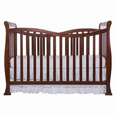 baby nursery and furniture to make your baby s room