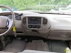 2003 Ford F150 Dash Lights 2003 Ford F150 Xlt Supercrew Dashboard Photos Gtcarlot Com