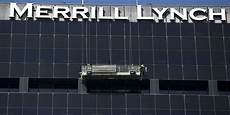 Merrill Lynch San Diego Brokers Managing 3 3 Billion Take Flight From Merrill