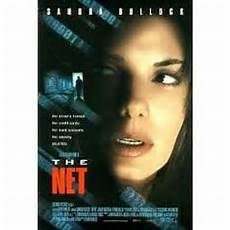 Movietube Net 1000 Images About Bullock Movies On Pinterest