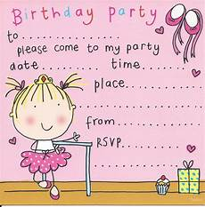 Sample Birthday Invitation For Kids Party Invitations Birthday Party Invitations Kids Party