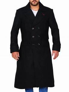 coats for sherlock sherlock coat nyc jackets