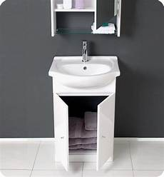 small bathroom vanities ideas 20 of the most stylish small bathroom sinks housely